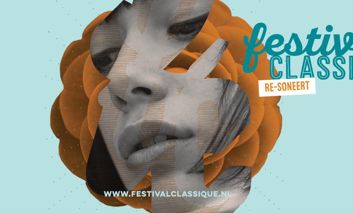 Festival Classique Den Haag 17 t/m 20 juni 2021